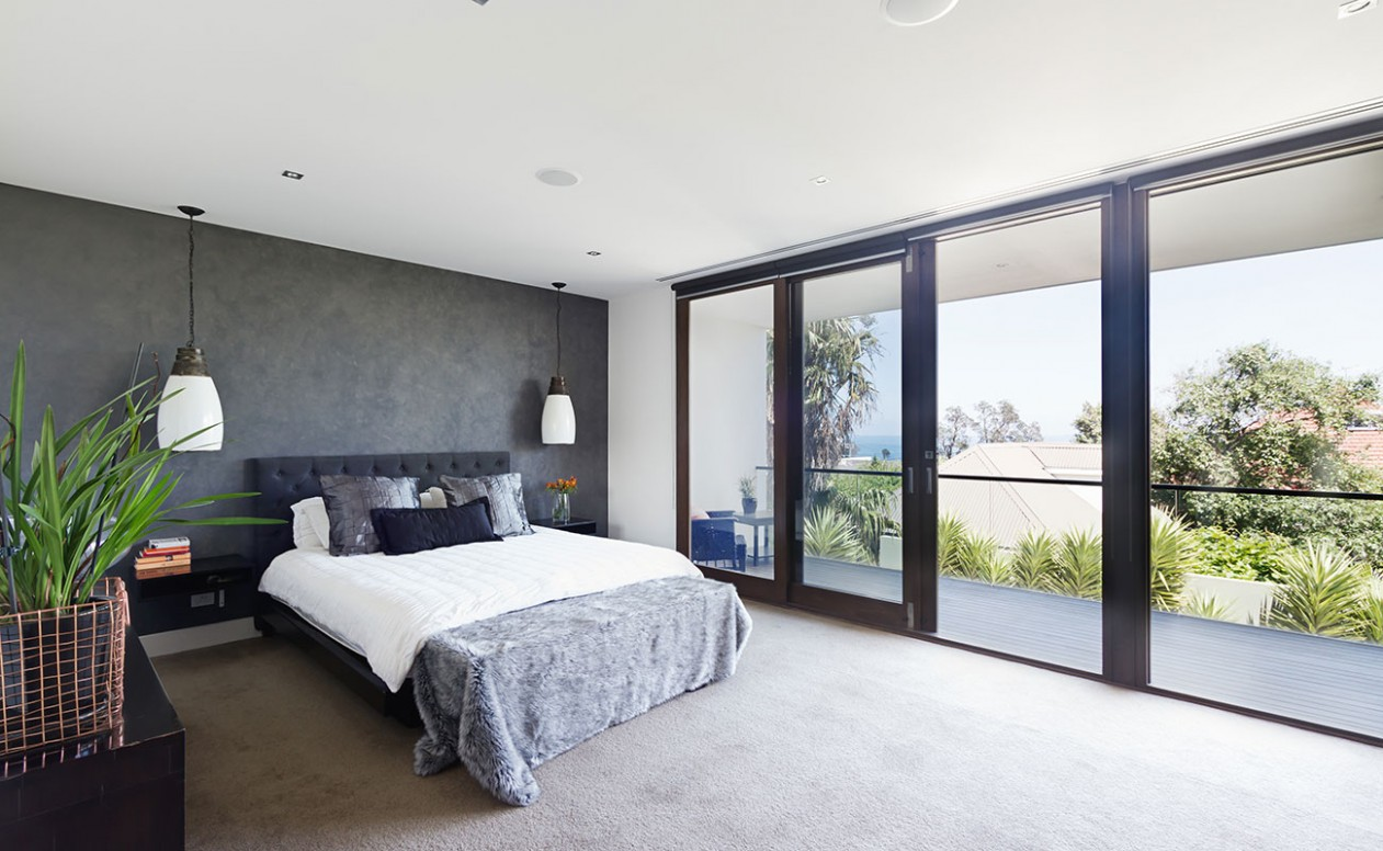 Cost to Renovate a Bedroom  Refresh Renovations New Zealand - Bedroom Ideas Nz