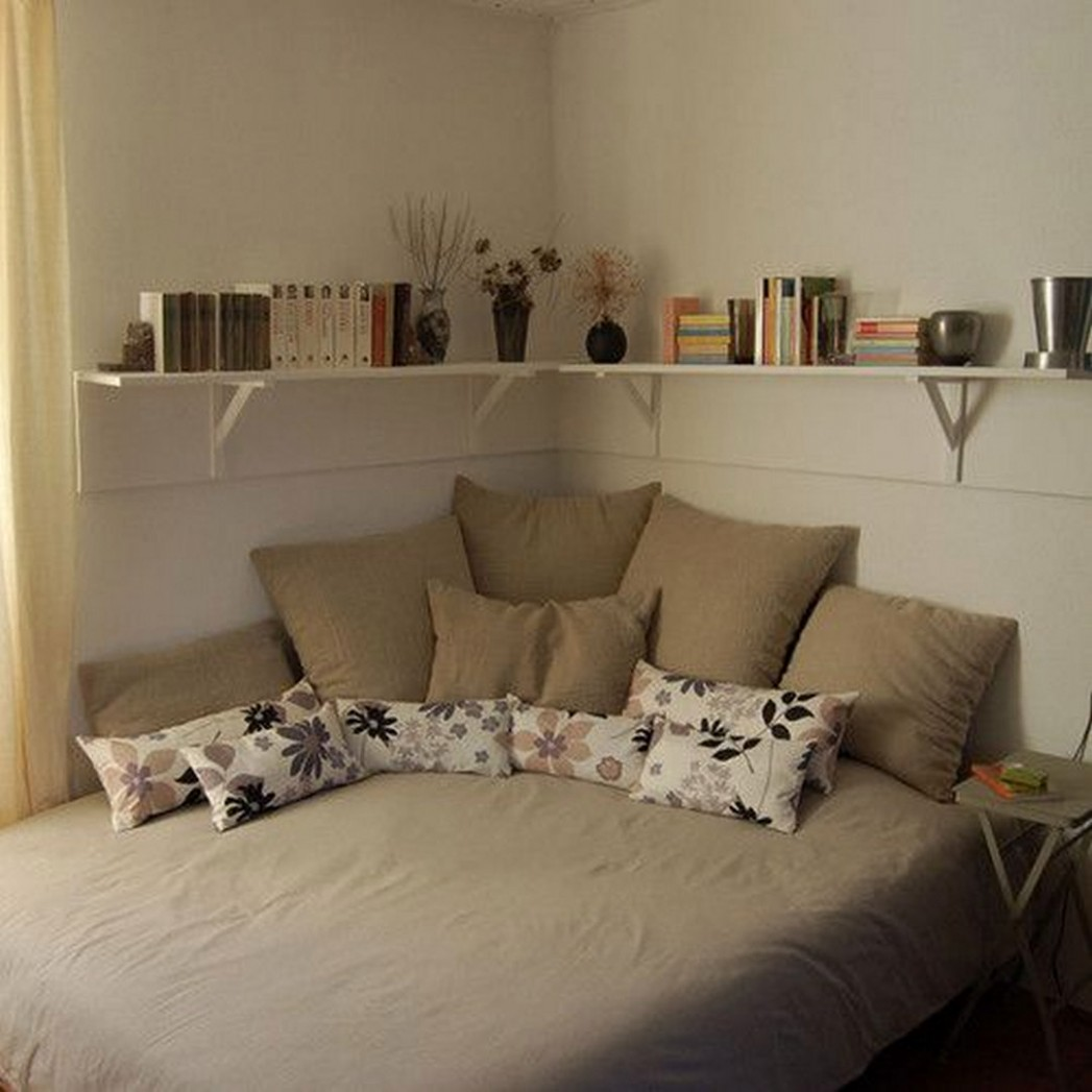 Cozy Small Bedroom Tips: 12 Ideas to Bring Comforts into Your  - Bedroom Ideas Cosy