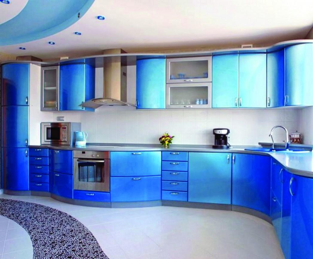 Crazy metal kitchen cabinets on craigslist only in miral iva  - Steel Kitchen Cabinets Craigslist