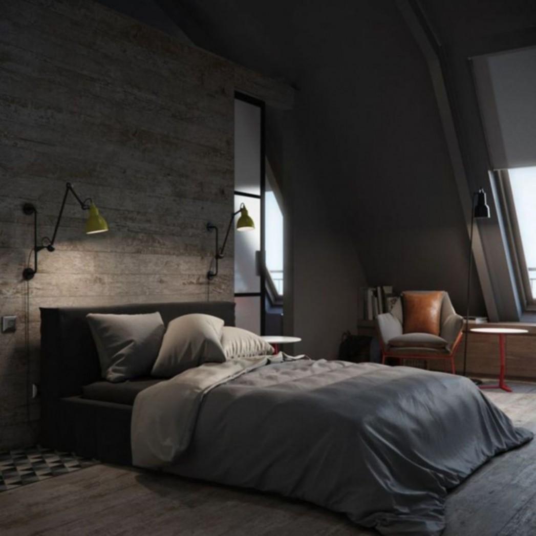 Creative apartment decorations ideas for men  Bachelor pad  - Apartment Decorating Ideas Guys