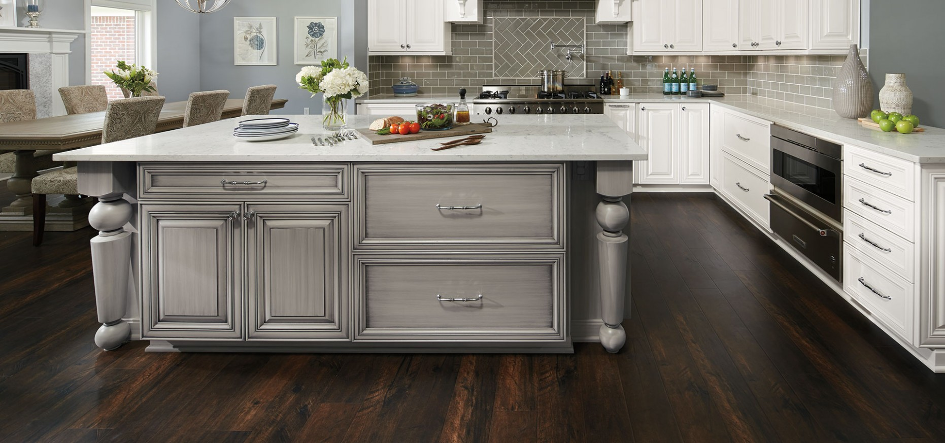 Custom Cabinets – Bathroom & Kitchen Cabinetry – Omega - Beautiful Kitchen Cabinets For Sale