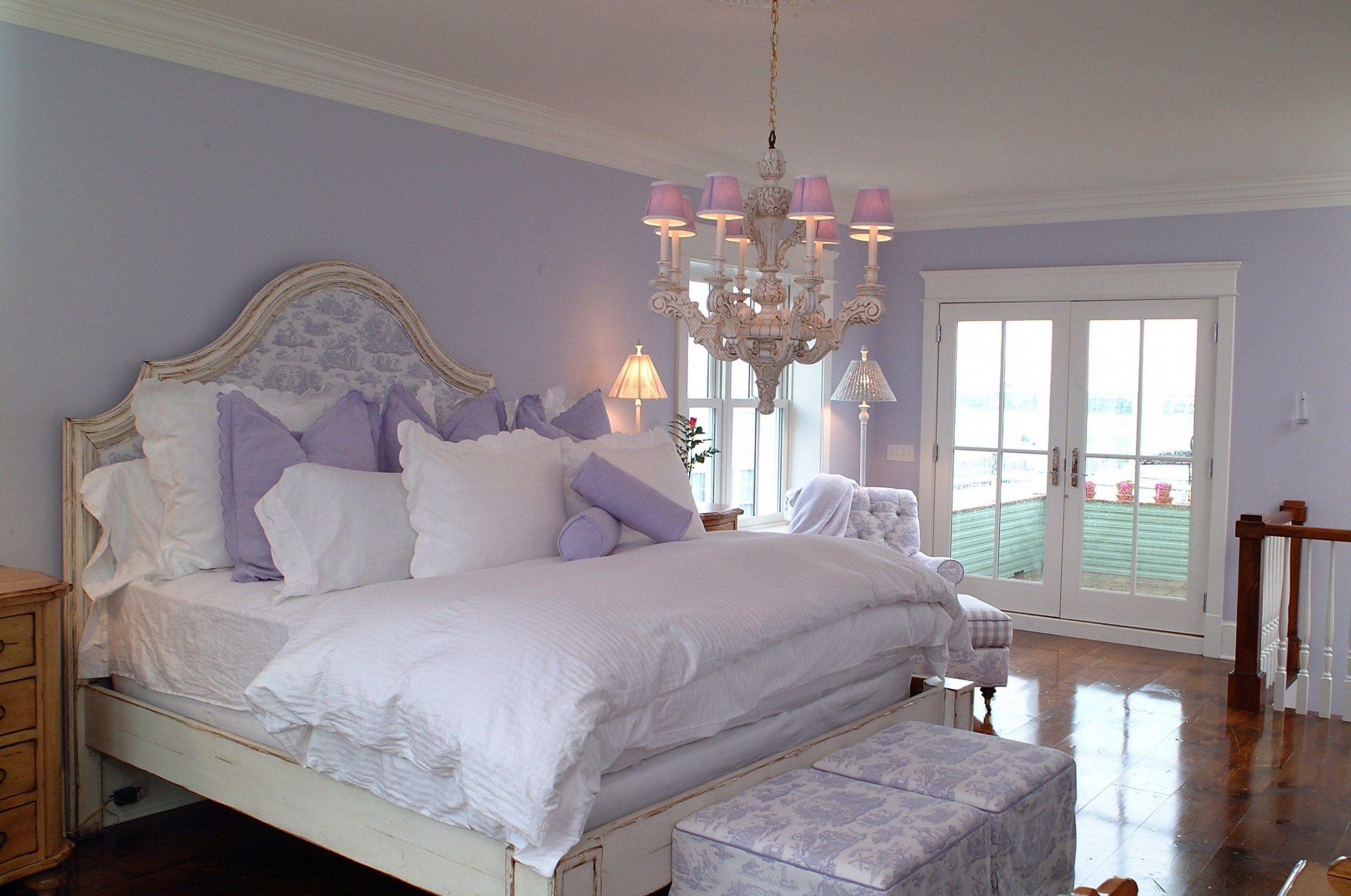cute future room idea for Riley!  Lavender bedroom, Luxurious  - Bedroom Ideas Lavender