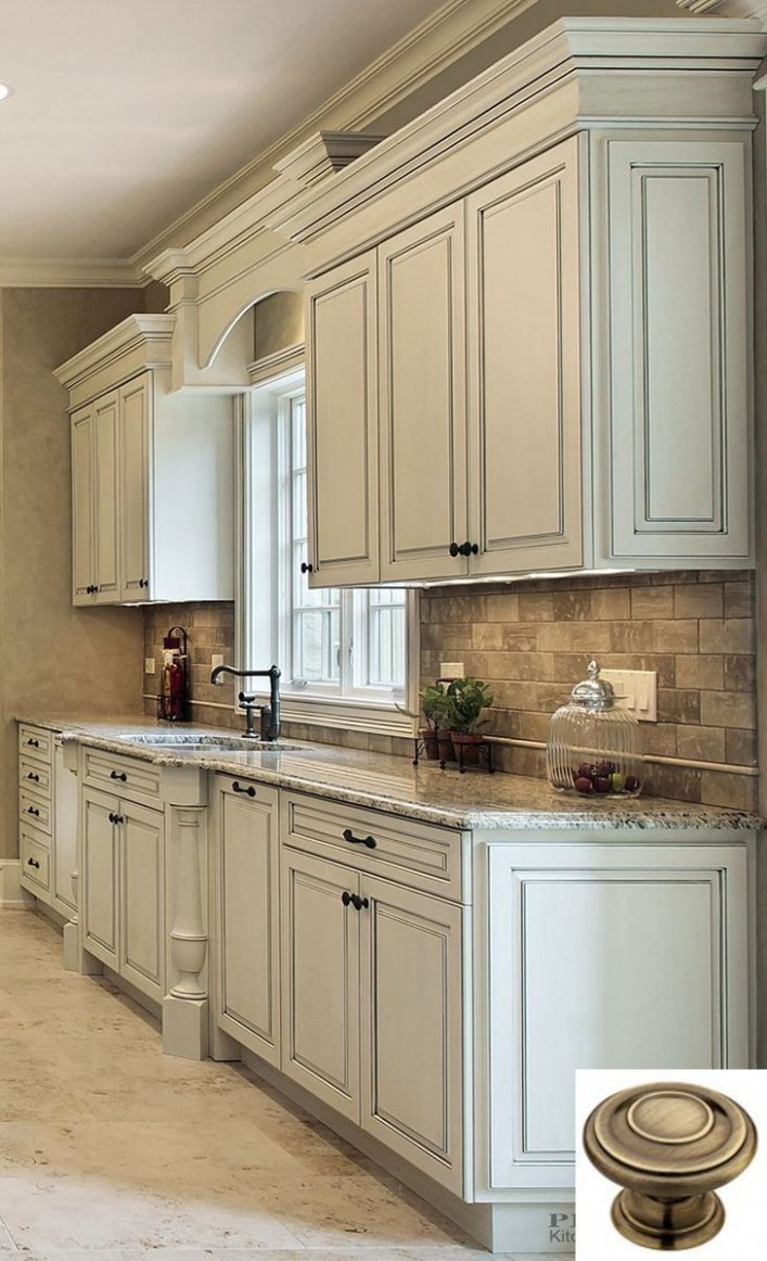 Dark, light, oak, maple, cherry cabinetry and unfinished wood  - Lowes Cherry Wood Kitchen Cabinets