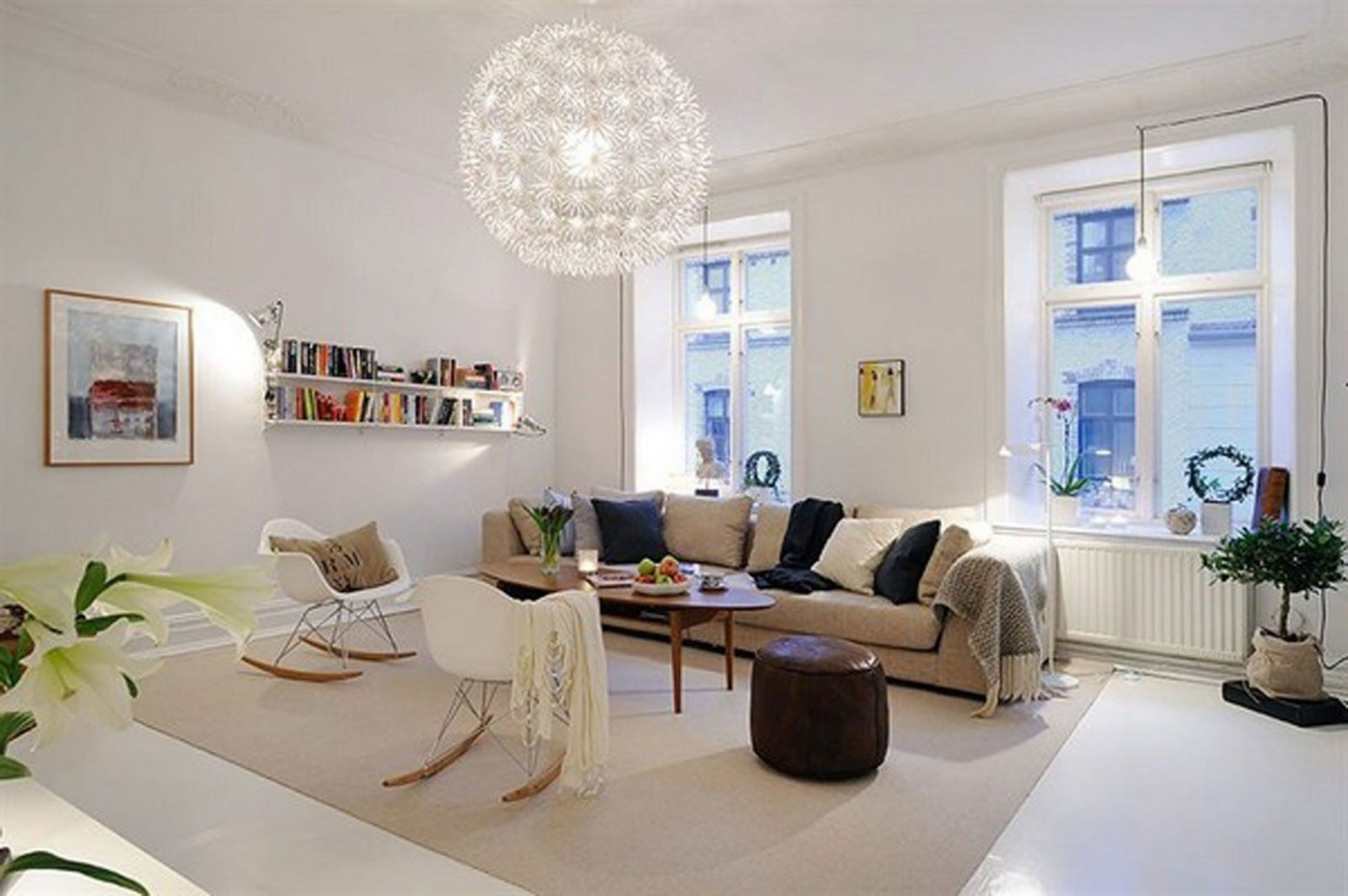 Decorate one bedroom apartment decorate apartments one bedroom  - One Bedroom Apartment Decorating Ideas With Photos