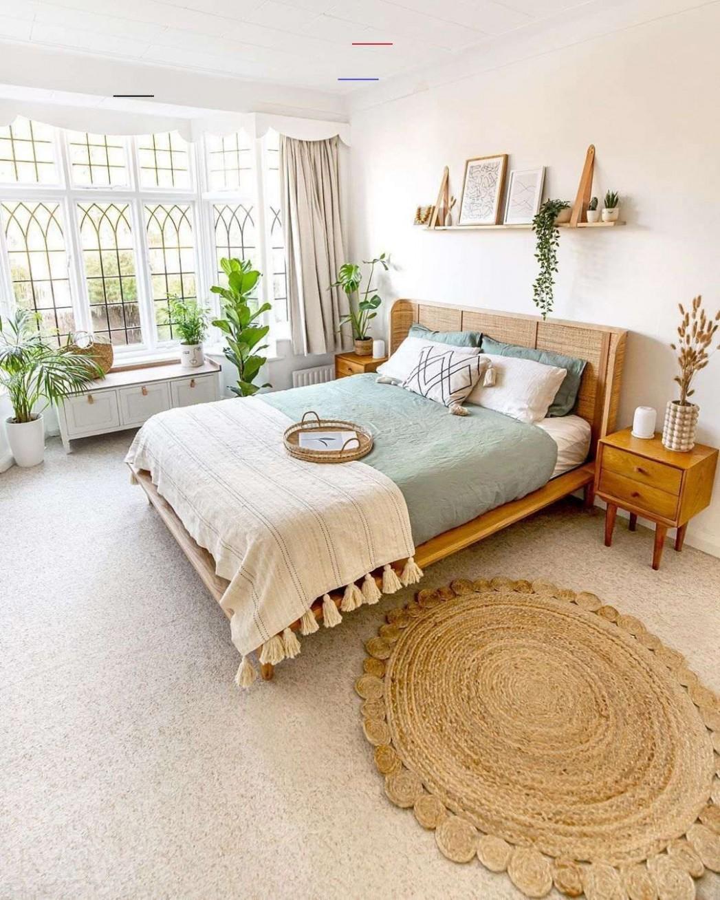decorationentrance in 8  Bedroom interior, Bedroom makeover  - Bedroom Ideas Kenya