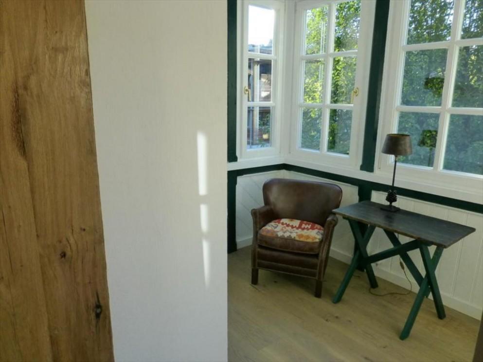 Design Apartment Villa Anna Kitzbuhel, Austria - 8 Reviews  - Design Apartment Villa Anna Kitzbuhel