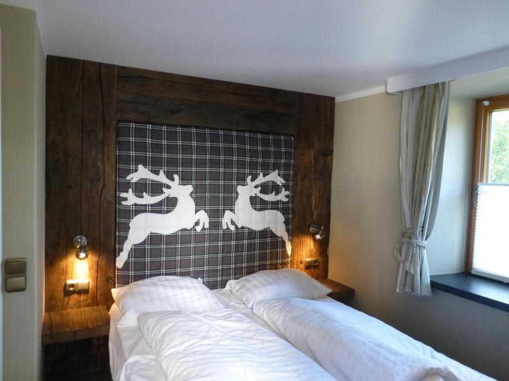 Design Apartment Villa Anna Kitzbühel - catdays