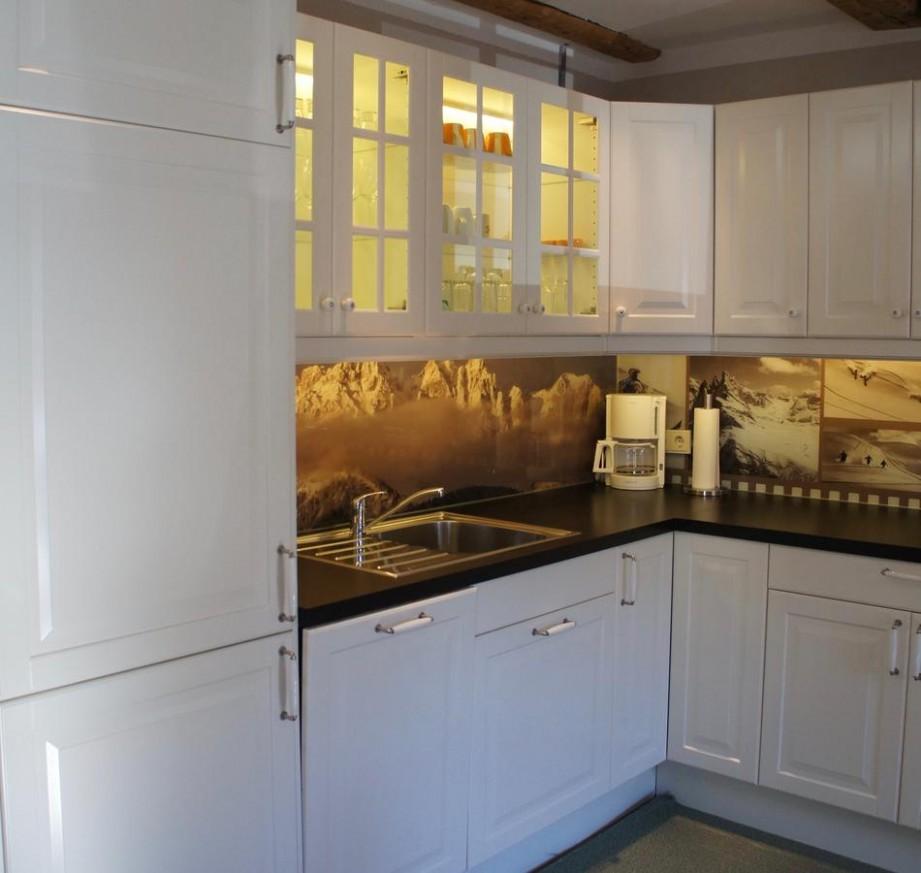 Design Apartment Villa Anna Kitzbühel, Kitzbühel – Updated 8 Prices - Design Apartment Villa Anna Kitzbuhel