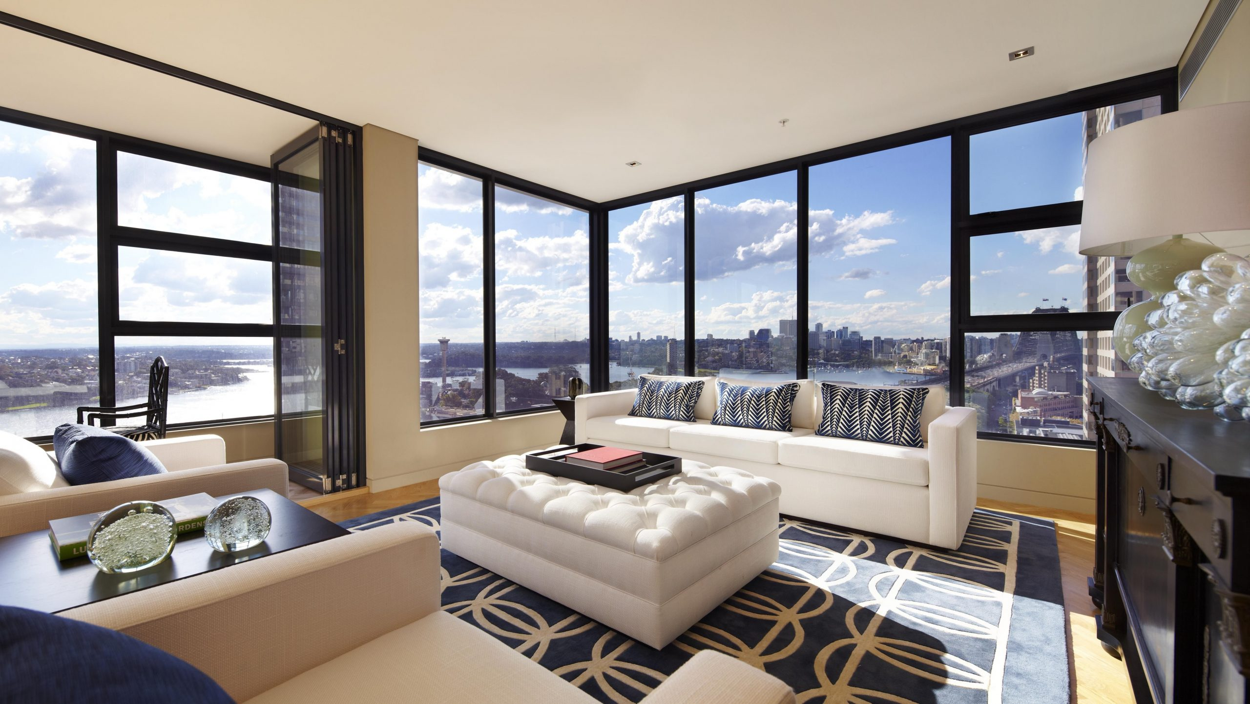 Design Room House Home Apartment Condo 12 Wallpaper - Best Luxury  - Apartment Design Hd