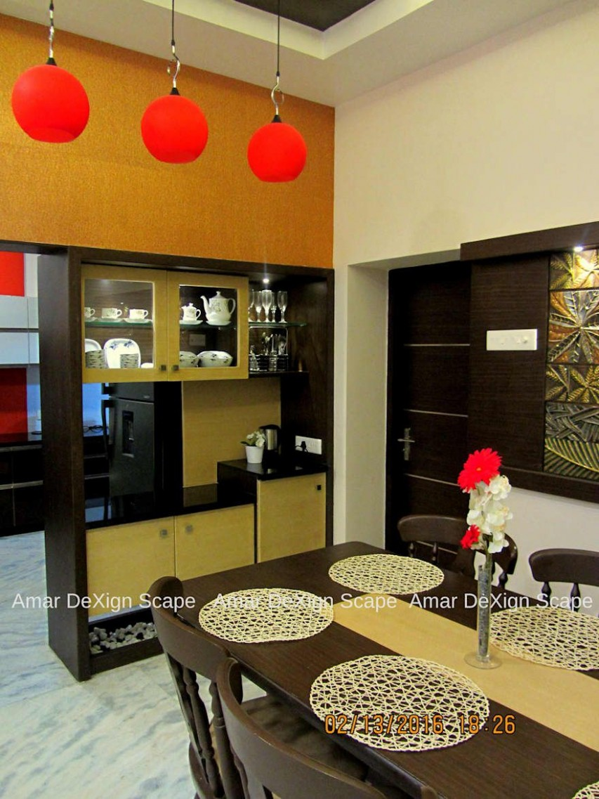 Dining room design ideas, inspiration & pictures  Minimalist  - Dining Room Ideas Homify