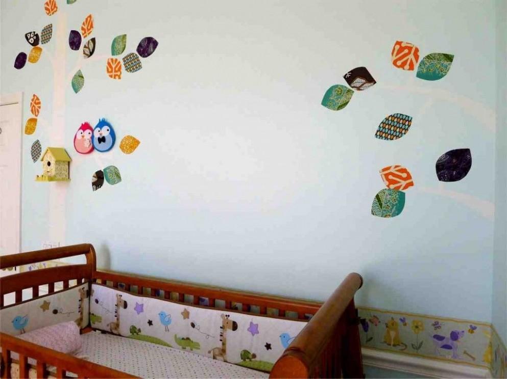 Diy Nursery Wall Decor  Nursery wall decor diy, Baby room wall  - Wall Decor Ideas Baby Room