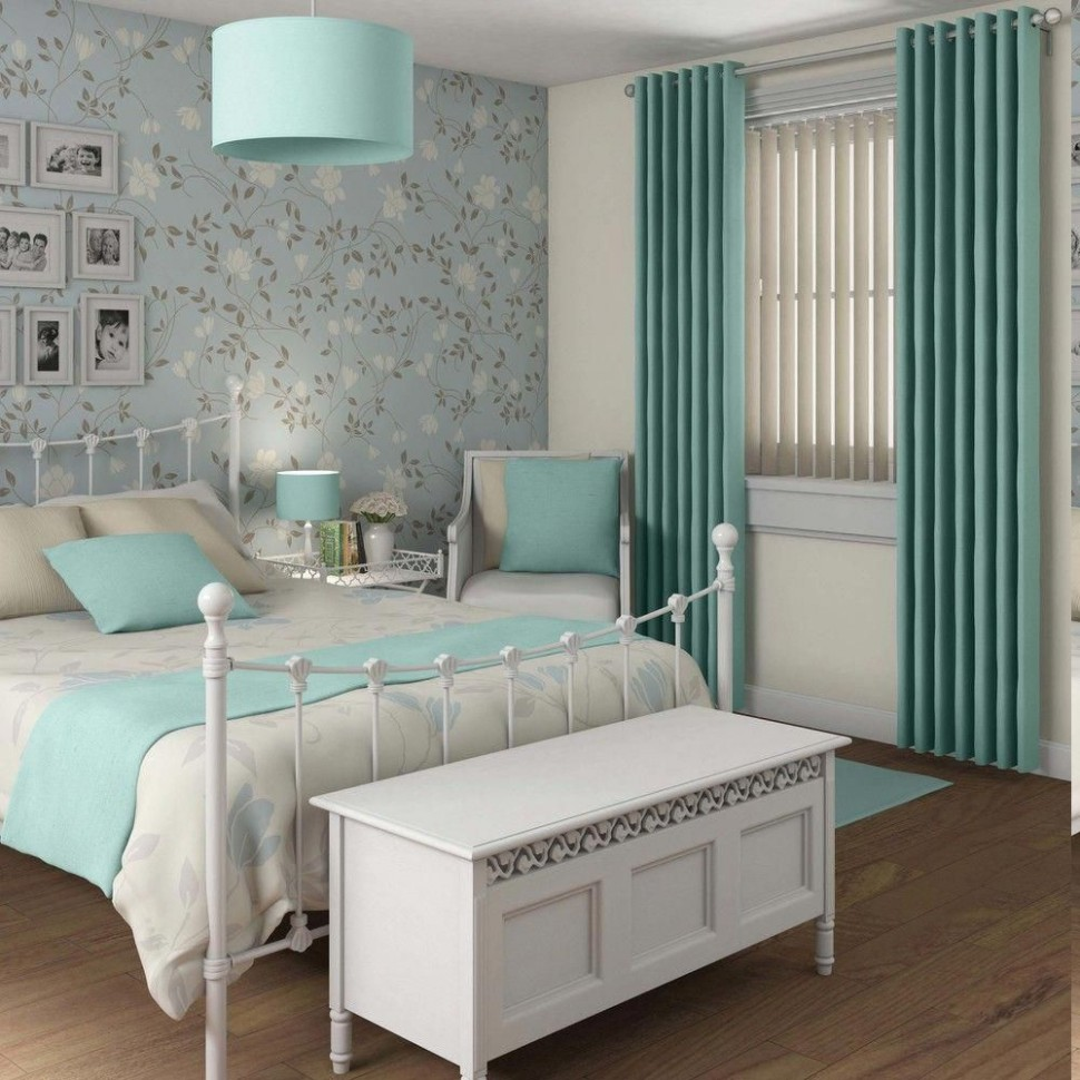 Do you know about duck egg bedroom ideas? If you do not know about  - Bedroom Ideas Using Duck Egg Blue
