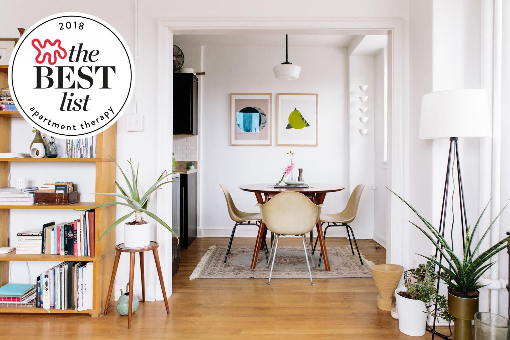 DoFu Design: dining room ideas apartment - Dining Room Ideas Apartment