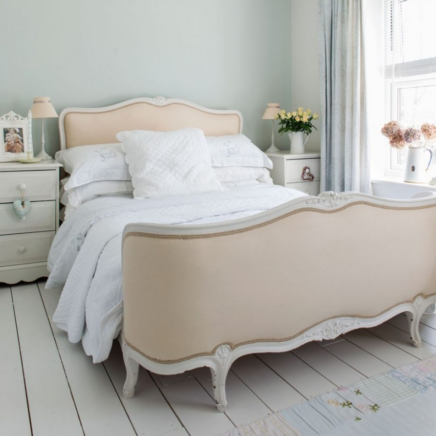 Duck egg bedroom ideas to see before you decorate - Bedroom Ideas Using Duck Egg Blue