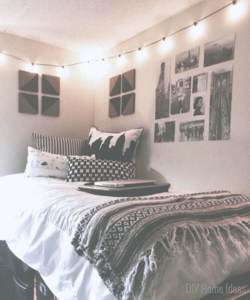Epic Bedroom: Bedroom Tumblr Bedrooms Ideas Tumblr Room Ideas With  - Bedroom Ideas Tumblr