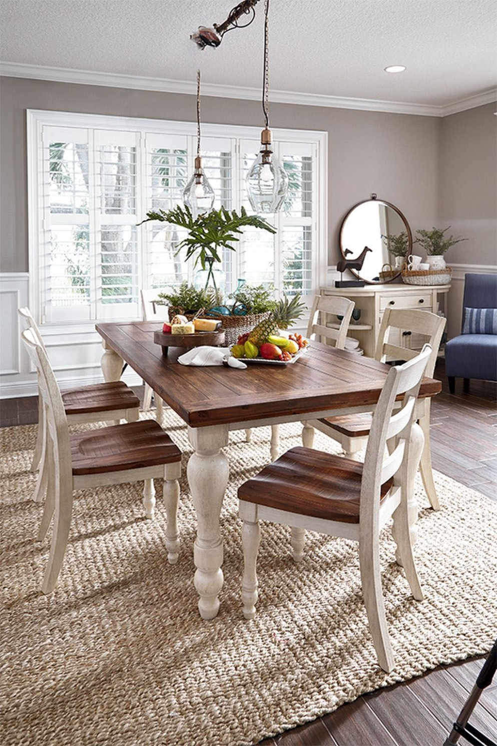 Fantastic dining room ideas classic one and only interioropedia  - Dining Room Ideas Classic