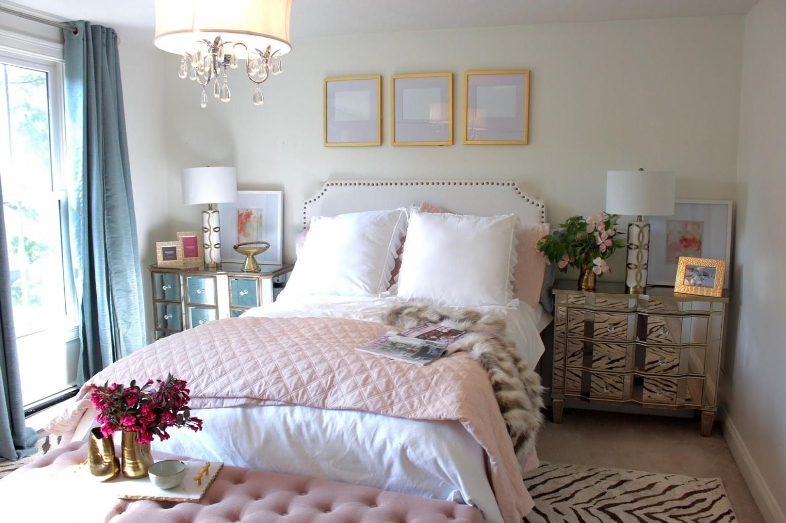 Feminine Bedrooms Decorating Bedroom Ideas Mature Woman – BAC-OJJ - Bedroom Ideas For Women