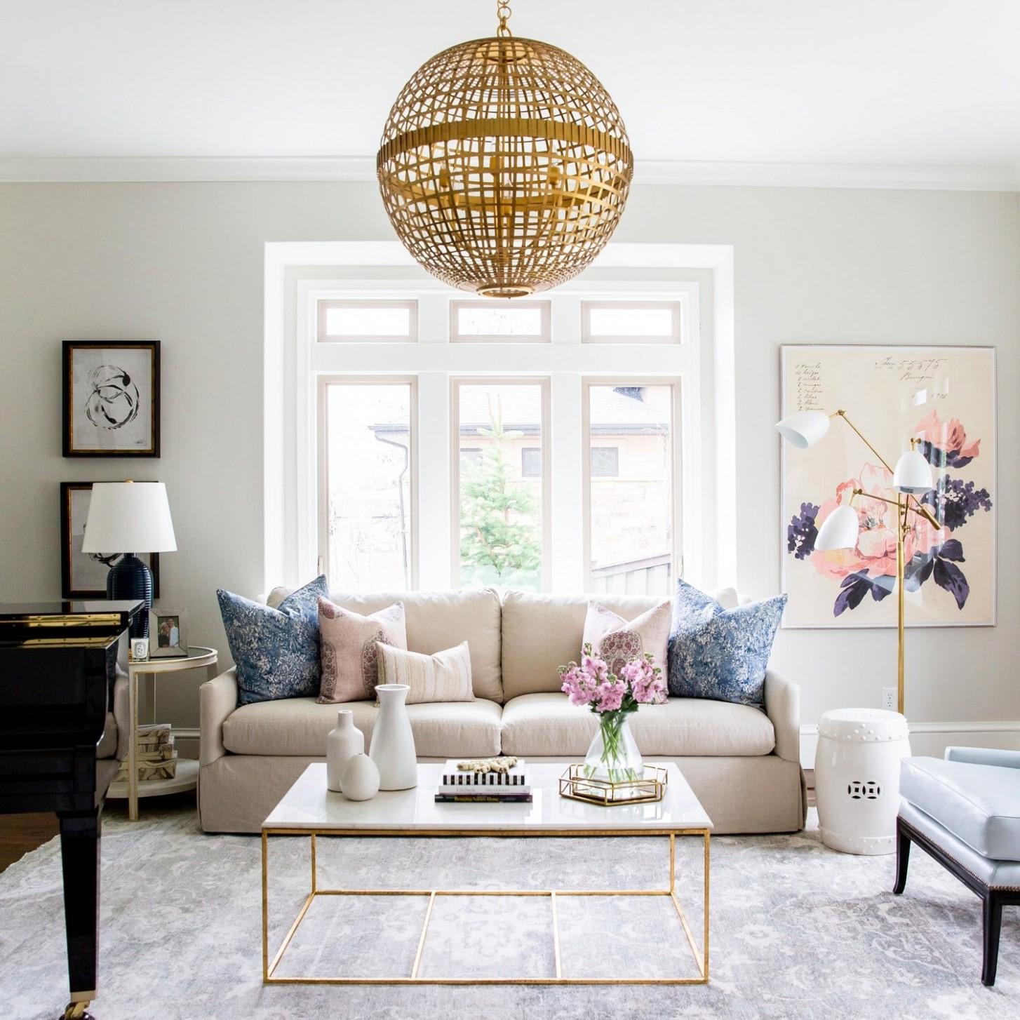 First Apartment Decorating Ideas  POPSUGAR Home - Apartment Decorating Ideas For Young Adults