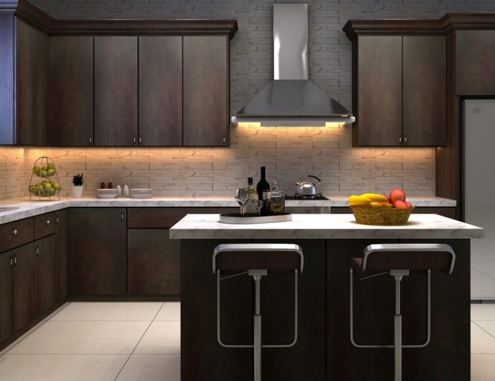 Free Shipping Regular Cost The Cabinet World Kitchen Cabinets  - World Kitchen Cabinets