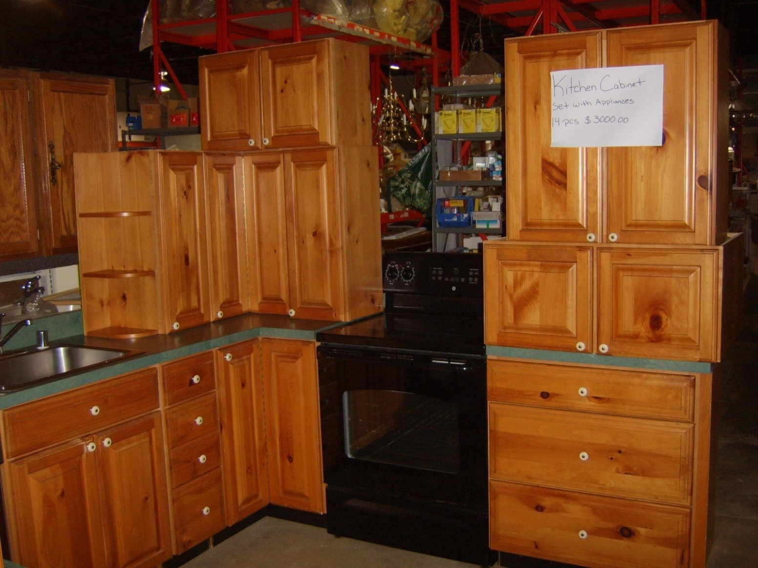 Full Size Of Kitchen Cheap Cabinets Near Me Cabinet Clearance Sale  - Beautiful Kitchen Cabinets For Sale