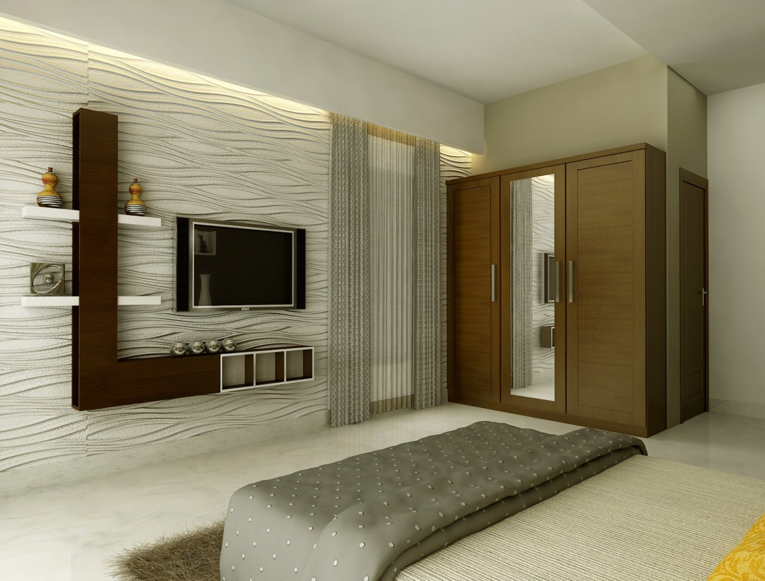 Furniture Ideas 10/10: Bedroom Furniture Design Ideas India - Bedroom Ideas India