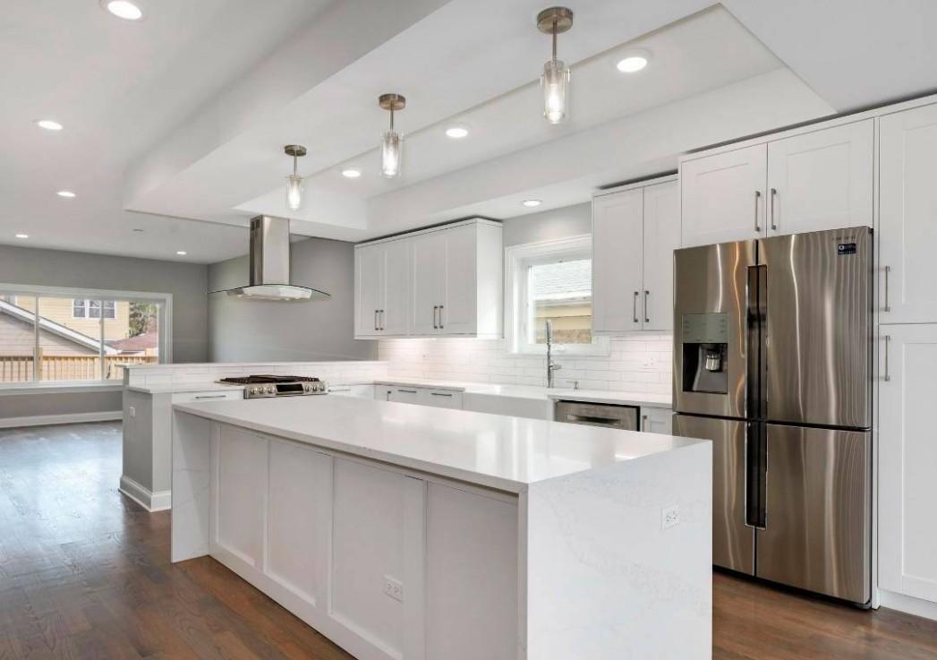 Gallery – Kitchen and Bathroom Cabinets  Kitchen Cabinets, Bath  - Bath Maine Kitchen Cabinets