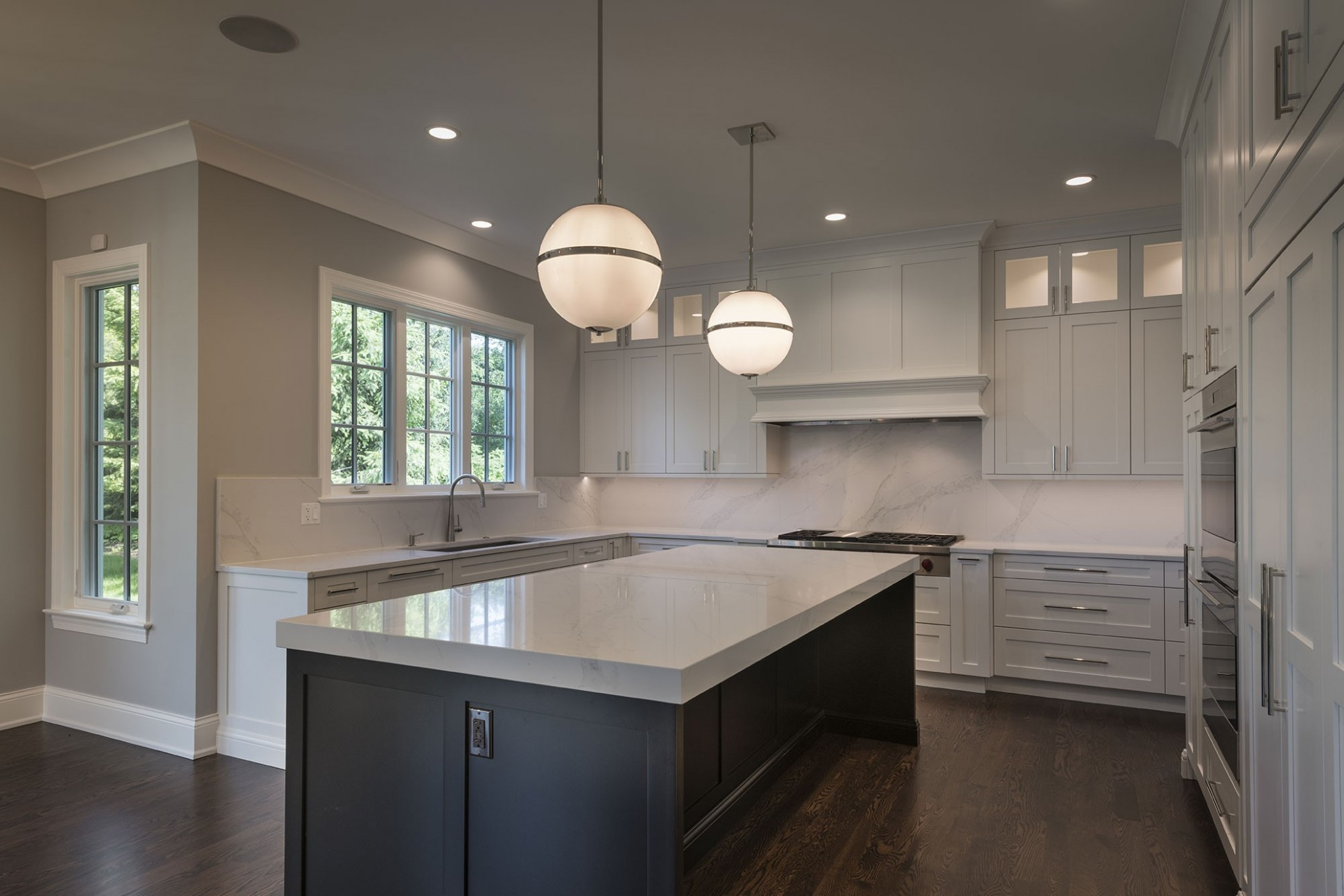 Gallery – Kitchen and Bathroom Cabinets  Kitchen Cabinets, Bath  - Kitchen Cabinets Niles