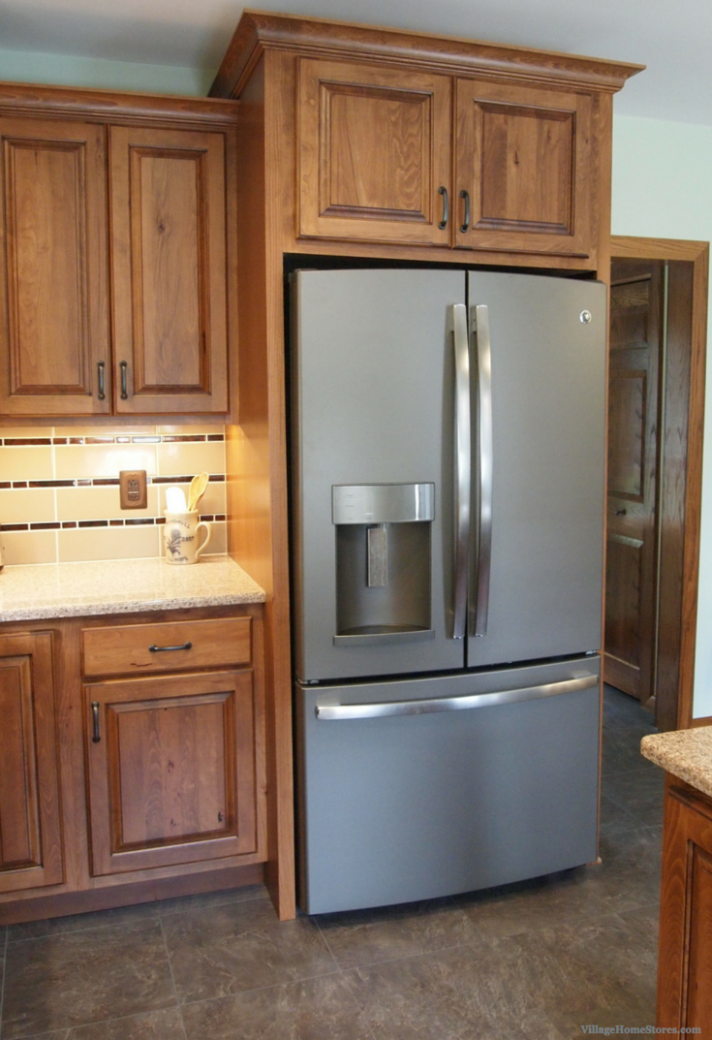 Galva Kitchen Remodel