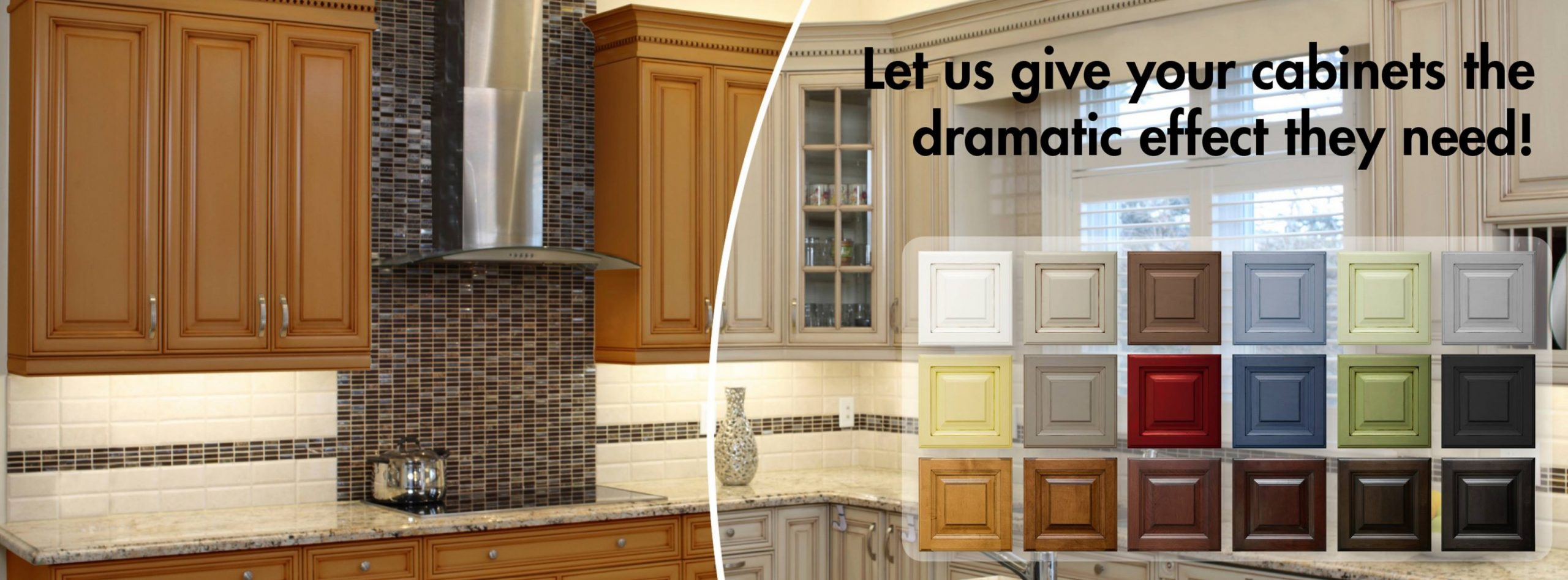 Gold Standard In Kitchen Cabinets Painting Refinishing Refacing  - Kitchen Cabinet Refacing Niagara Falls