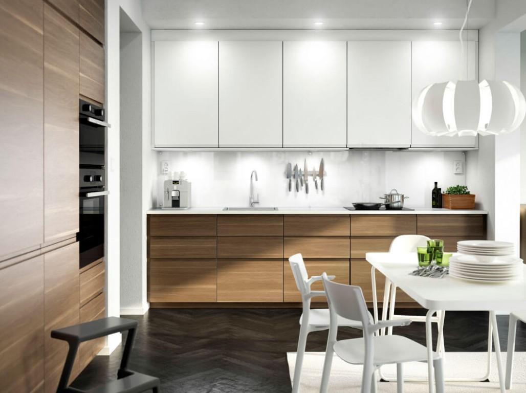 Hackers Help: IKEA kitchen problem - how to lower it? - IKEA Hackers - Shorter Kitchen Base Cabinets