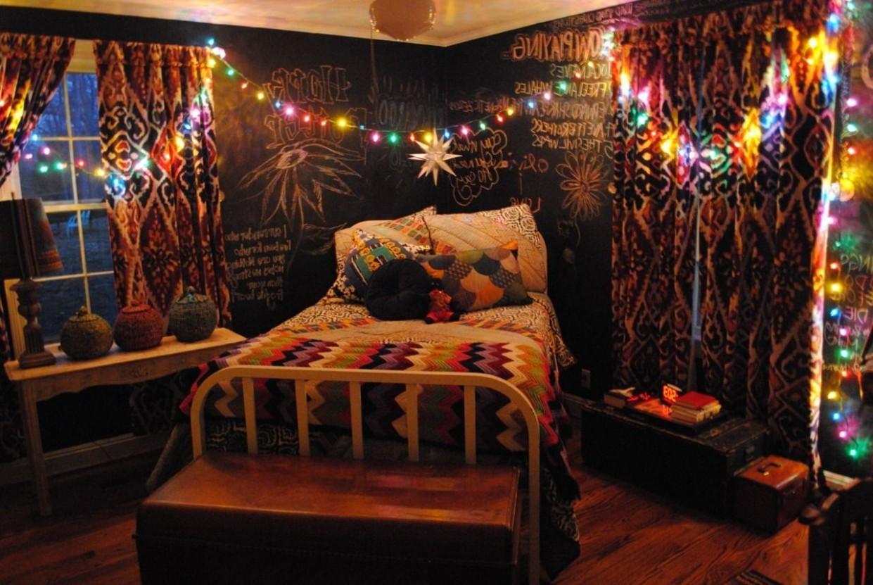 Hippie Bedroom Ideas Amazing Bedroom Living Room Interior Cool  - Bedroom Ideas Hippie