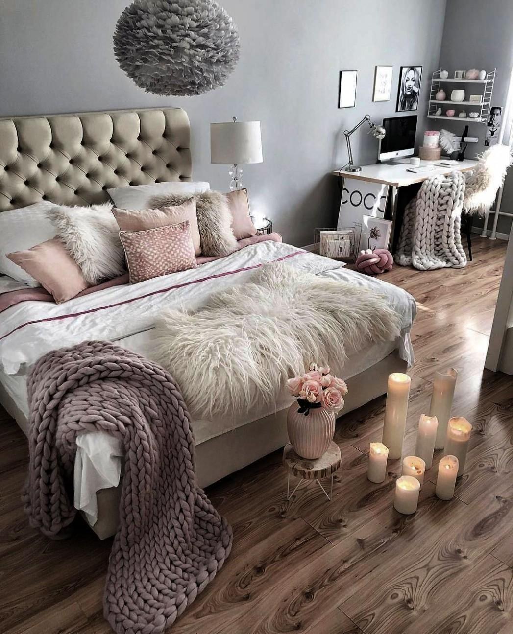 Home Decor Pictures Ebay between Shabby Chic Master Bedroom  - Bedroom Ideas Ebay