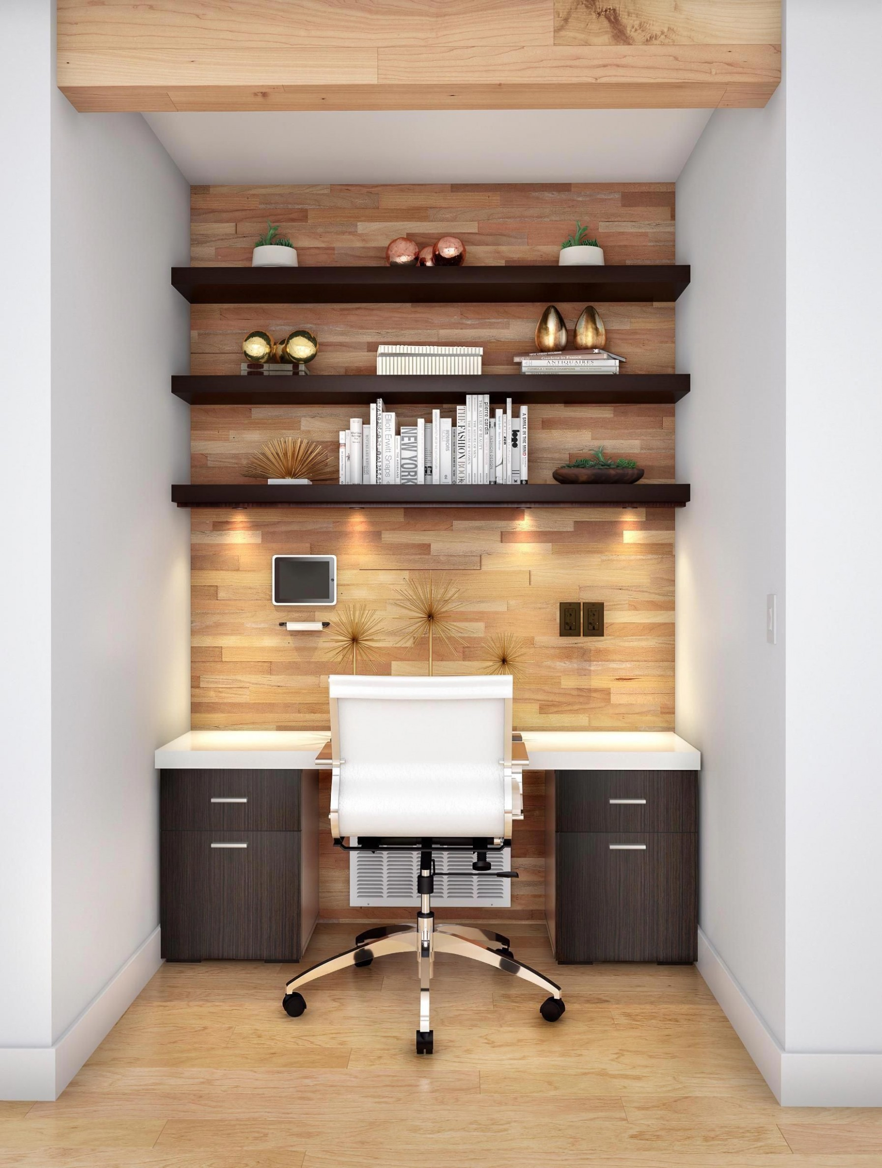 Home Decor Pictures  Japanese Home Decor  Desk Ideas For Small  - Japanese Home Office Ideas