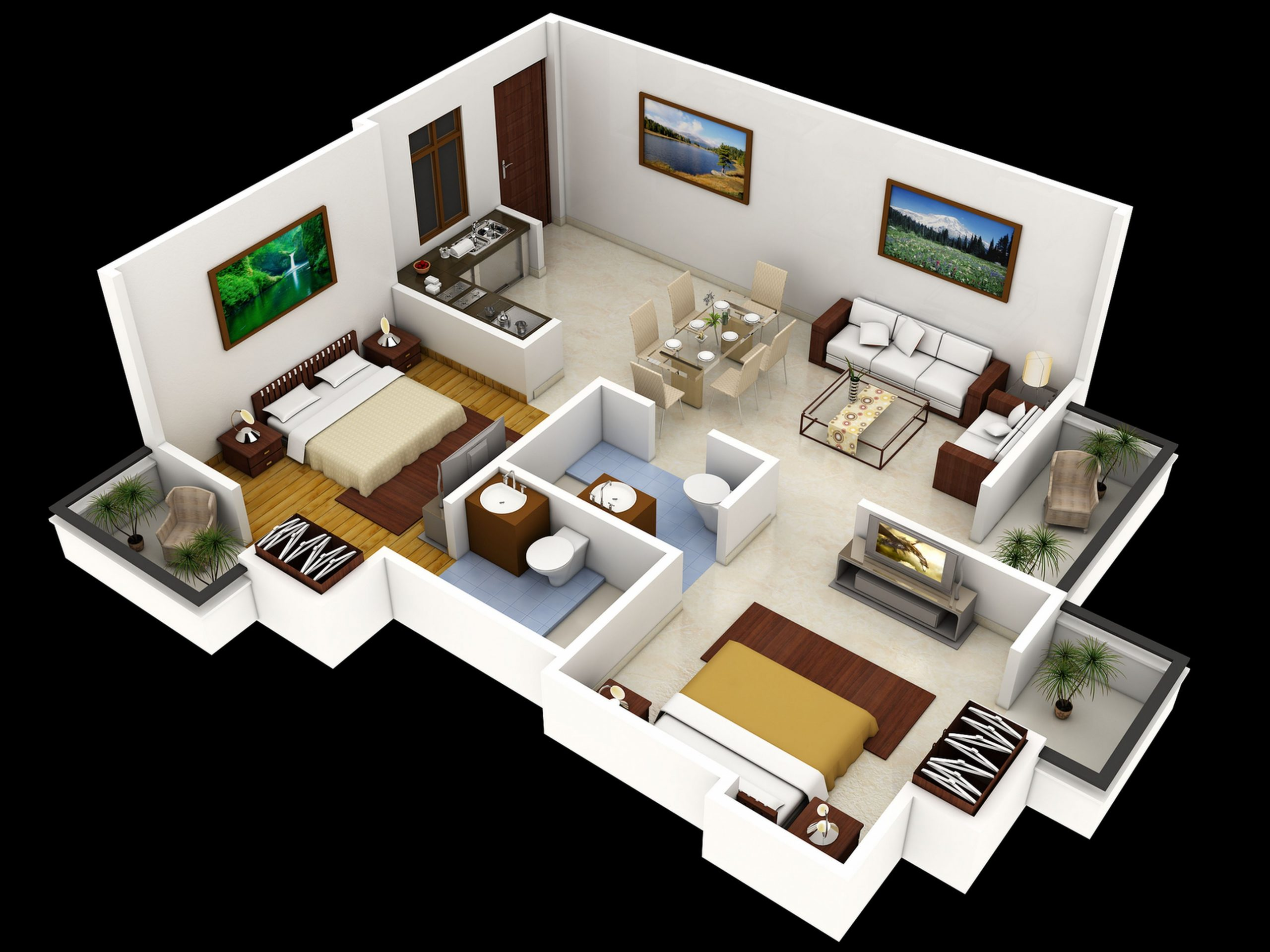 home design online house design interior design decorating design  - Apartment Design Online Free