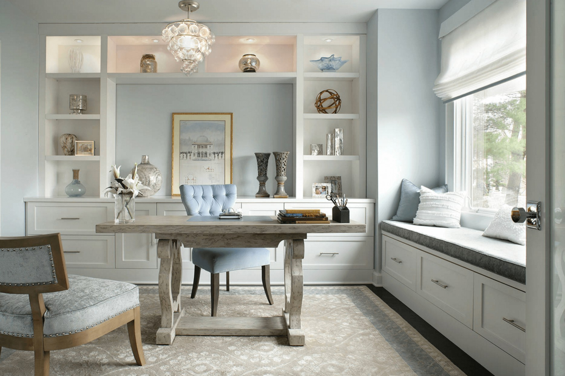 Home Office Furniture Ideas Interior Design Collections Storage  - Victorian Home Office Ideas
