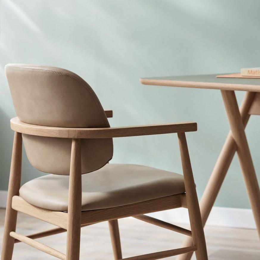 Home Office Furniture  John Lewis & Partners - John Lewis Home Office Ideas
