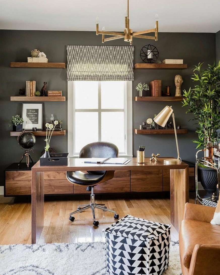 Home Study Designs  Japanese Home Decor  Home Office For 10 Ideas  - Japanese Home Office Ideas