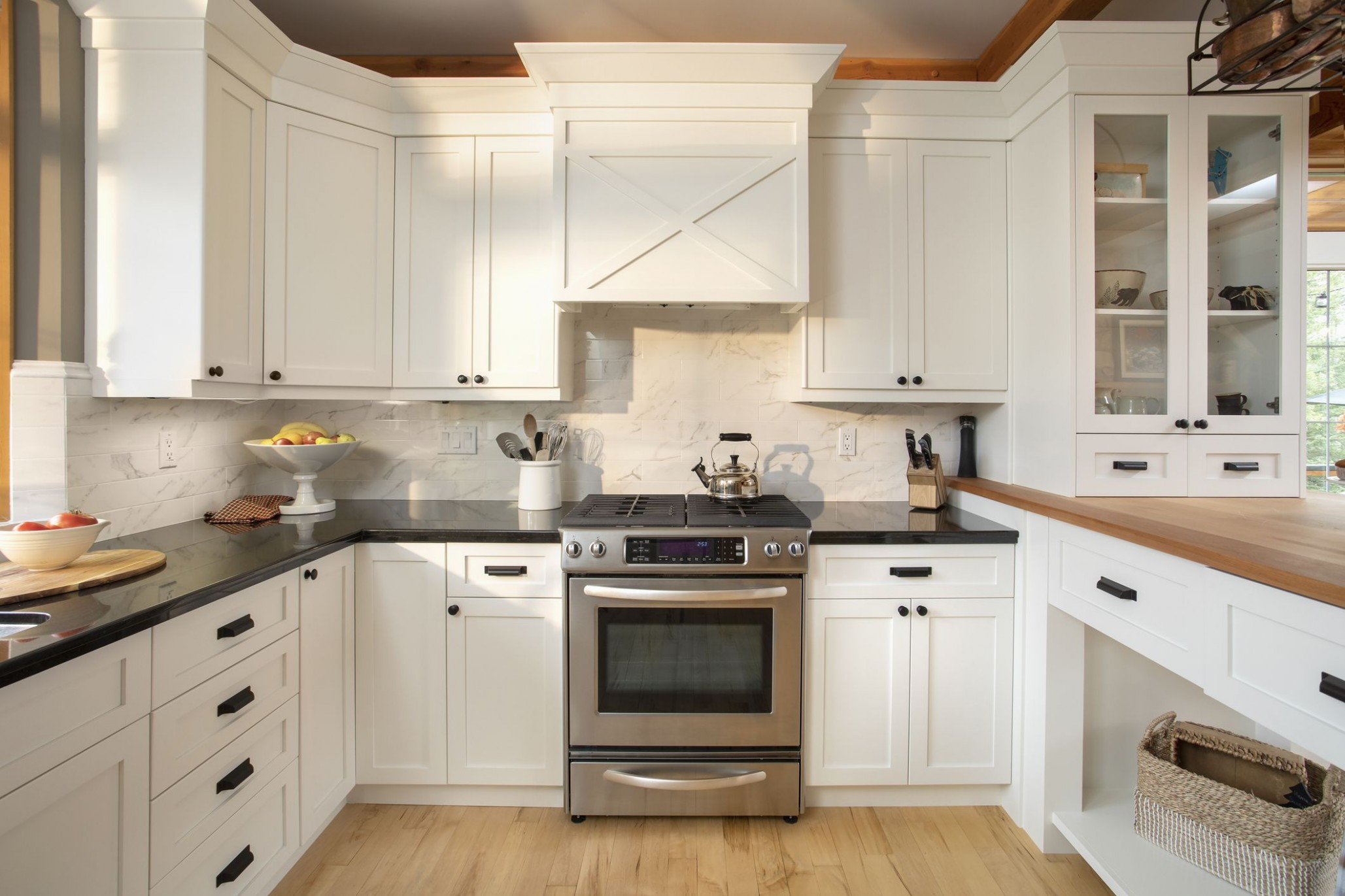 How to Buy Used Kitchen Cabinets and Save Money - Beautiful Kitchen Cabinets For Sale