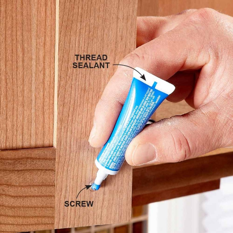 How to Install Cabinet Hardware  Diy kitchen cabinets, Cabinet  - Kitchen Cabinet Handle Screws