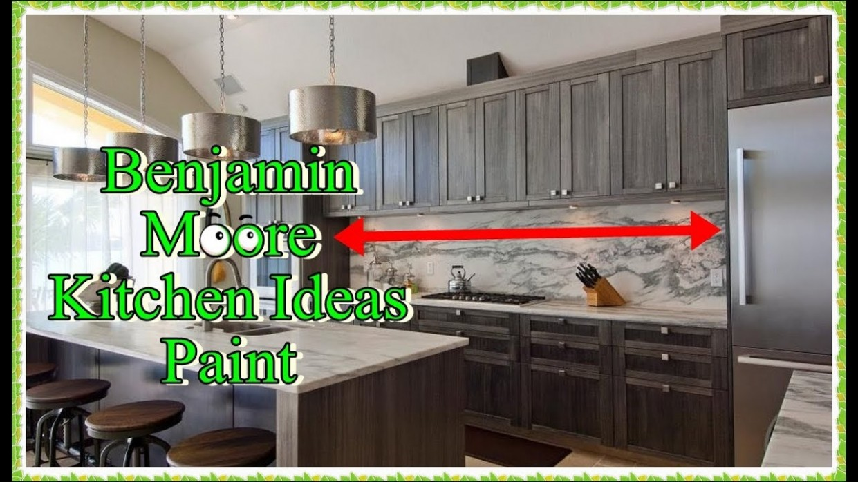 How to Make Your Old Wood Kitchen Cabinets Look New Again - How To Make Kitchen Cabinets Look New