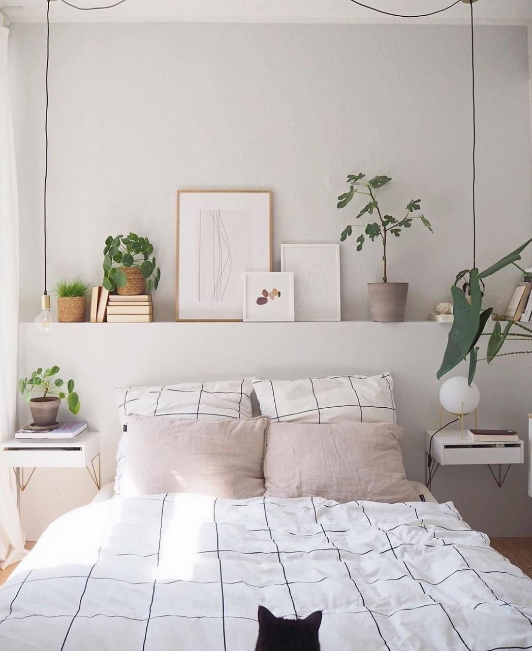 ideas for bedroom decor #bedroom decor ebay uk #bedroom decor  - Bedroom Ideas Ebay