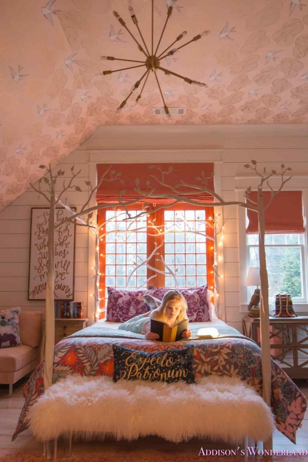 Image result for harry potter bedroom pottery barn  ベッドルーム  - Bedroom Ideas Harry Potter