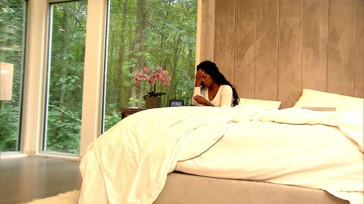 Image result for kenya moore bedroom furniture  Bedroom furniture  - Bedroom Ideas Kenya