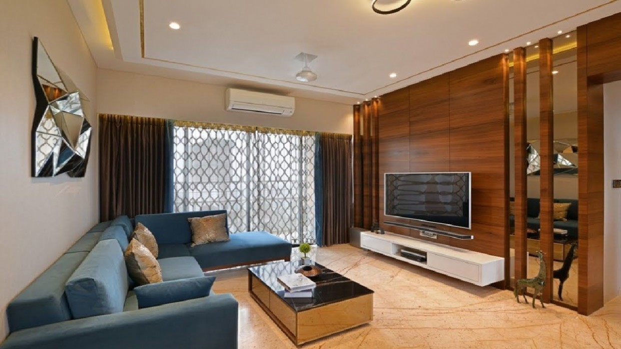 Indian Apartment/House Decorating Ideas  Best 11 Living Room  - Apartment Decorating Ideas India
