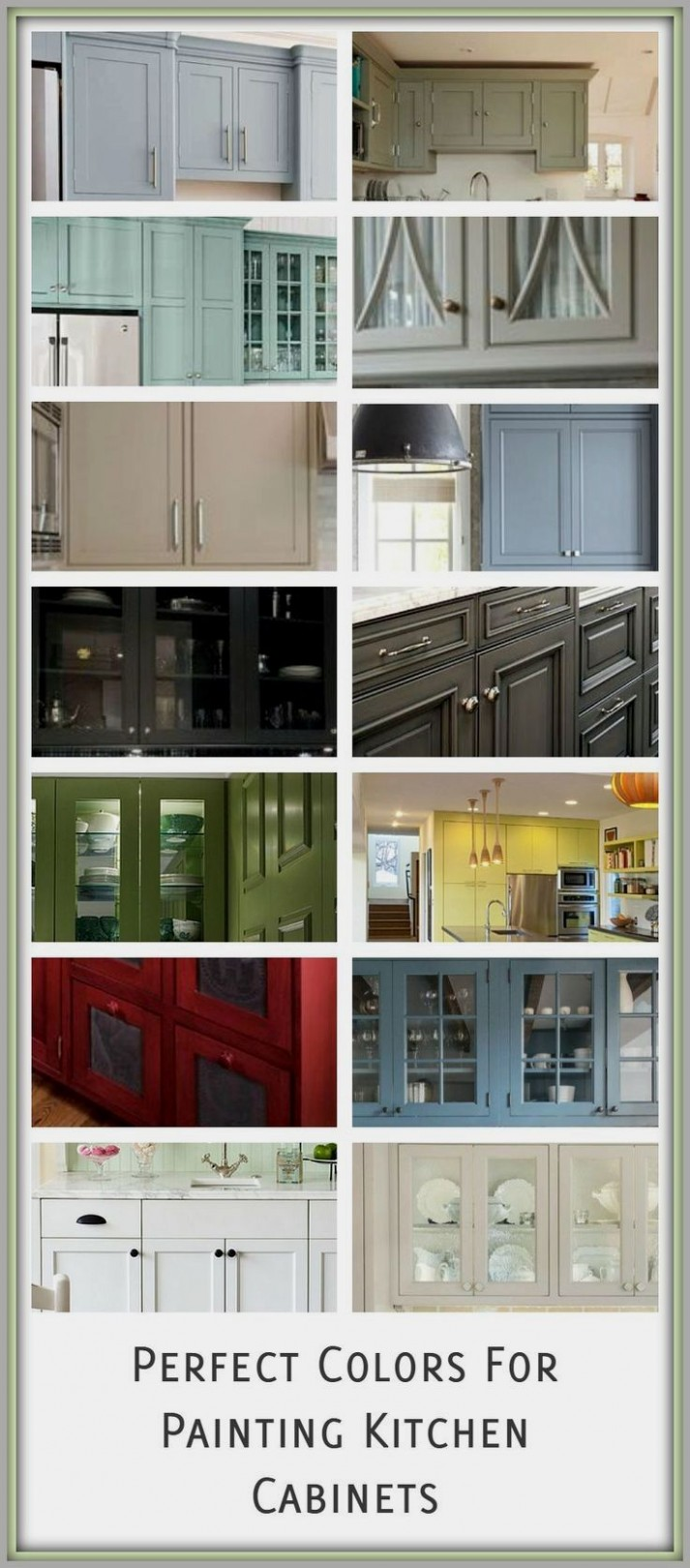 Inexpensive Kitchen Cabinet Ideas and Pics of Kitchen Cabinet  - Kitchen Cabinets Not Level