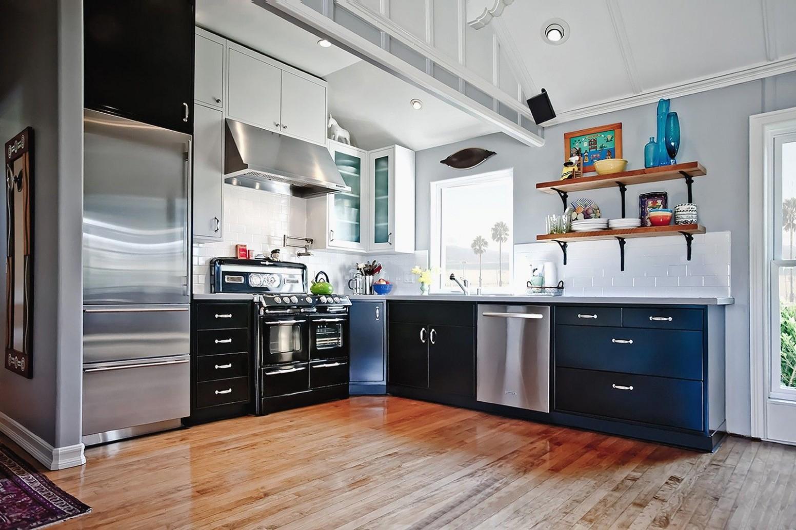 Inspirational Vintage Metal Kitchen Cabinets Craigslist – The  - Steel Kitchen Cabinets Craigslist