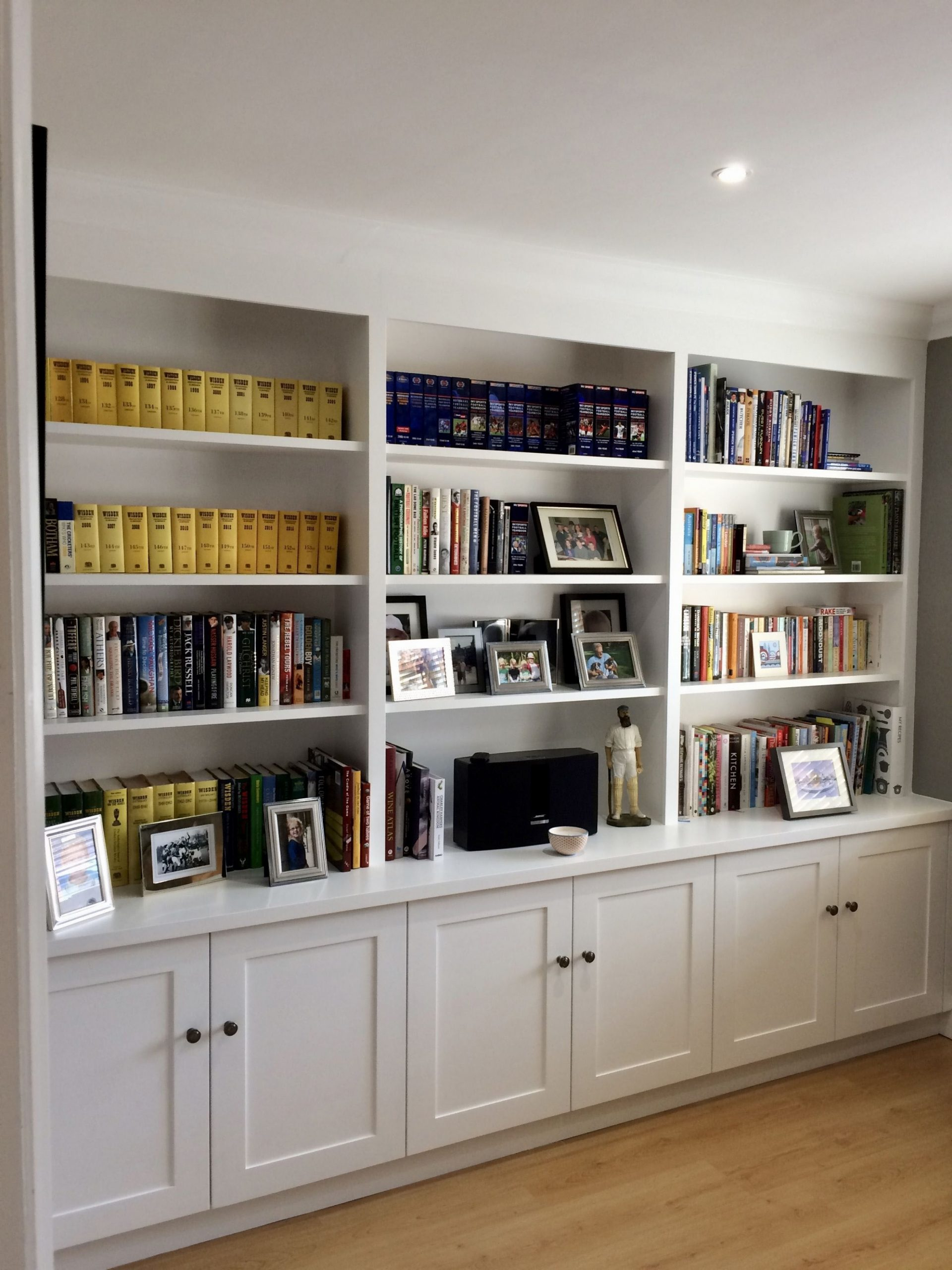 Inspiring home office ideas uk just on interioropedia