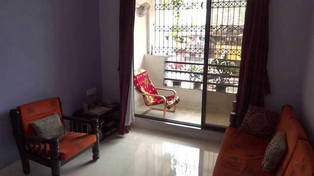 Interior Design Ideas For Small Apartments In India - Novocom