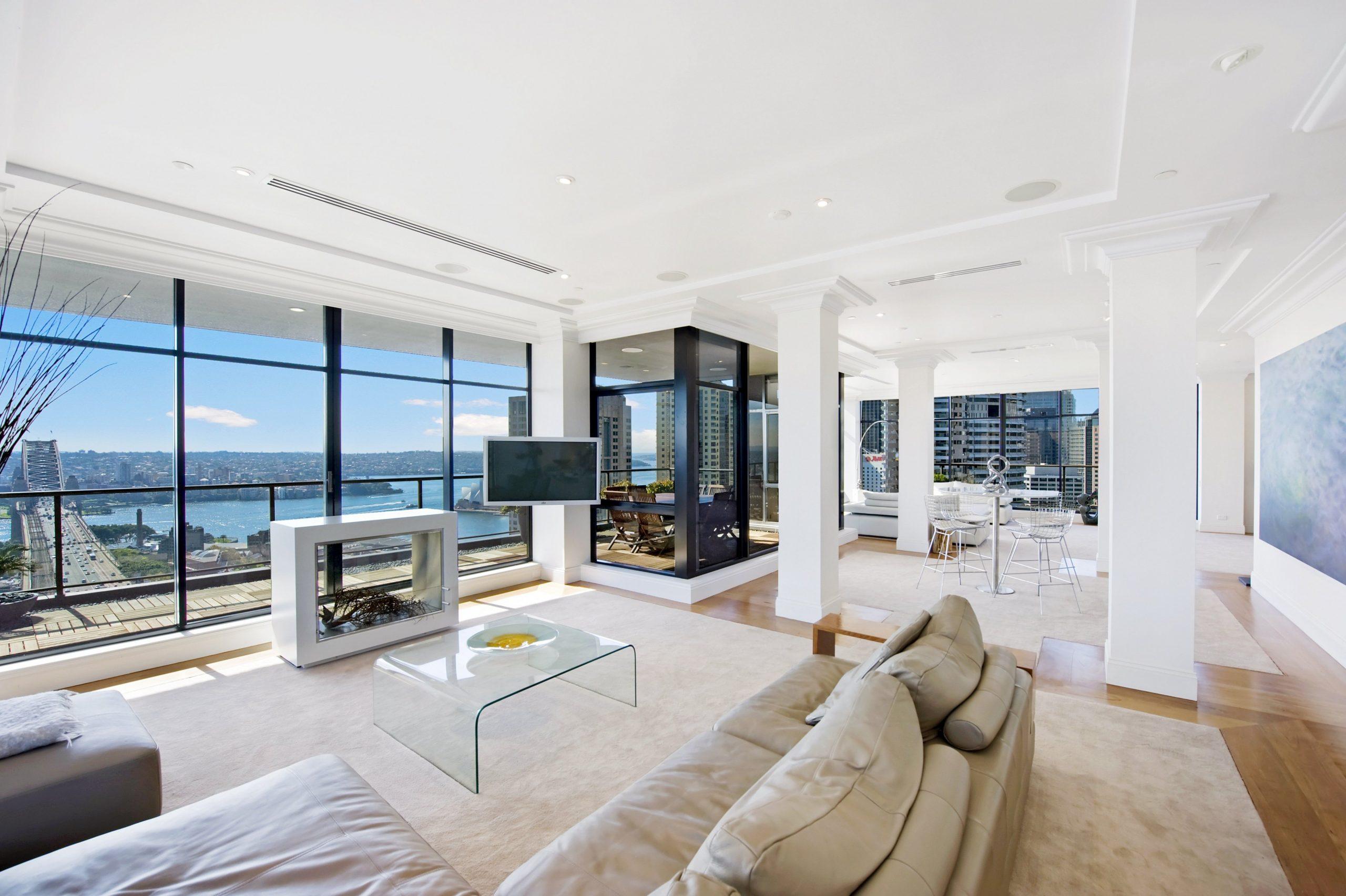 interior, Design, Room, House, Home, Apartment, Condo, 12  - Apartment Design Hd
