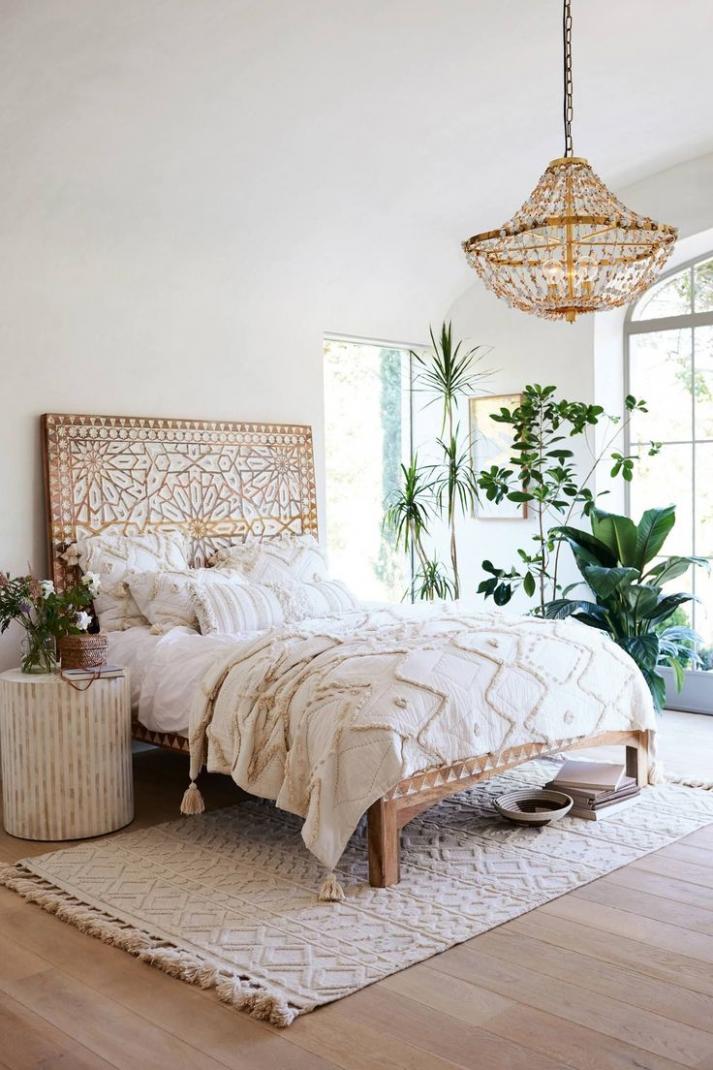 Interior Design Style Quiz  Decorating Style Quiz  Havenly in  - Bedroom Ideas Quiz
